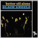 Better Off Alone (Single) thumbnail