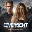 Divergent: Original Motion Picture Score thumbnail