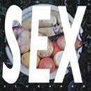 Sex thumbnail