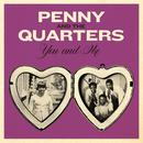 Penny & The Quarters thumbnail