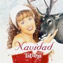 Navidad Con Tatiana thumbnail