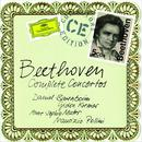 Beethoven: Complete Concertos thumbnail