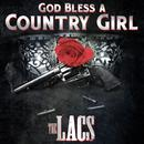 God Bless A Country Girl (Single) thumbnail
