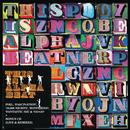This Is Alphabeat (Special Edition) thumbnail