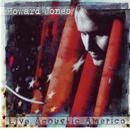 Live Acoustic America thumbnail