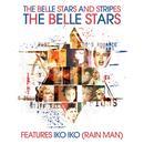 The Belle Stars & Stripes thumbnail