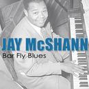 Bar Fly Blues thumbnail
