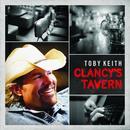 Clancy's Tavern thumbnail