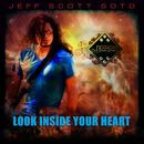 Look Inside Your Heart thumbnail