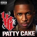 Patty Cake (Single) (Explicit) thumbnail