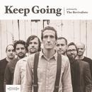 Keep Going (Single) thumbnail