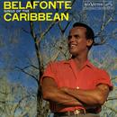Belafonte Sings of The Caribbean thumbnail