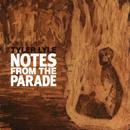 Notes from the Parade thumbnail