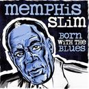 Born With The Blues thumbnail