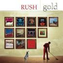 Gold thumbnail