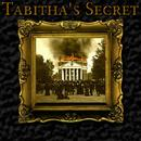 Don't Play With Matches - Tabitha's Secret With Rob Thomas, Jay Stanley, Brian Yale, Paul Doucette and John Goff thumbnail
