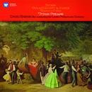Dvorák: Violin Concerto thumbnail