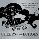 Cheers And Echoes: A 20 Year Retrospective (Disc 1) thumbnail