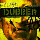 The Last Dubber thumbnail