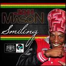 Smiling (Single) thumbnail