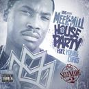 House Party (Feat. Young Chris) (Single) thumbnail