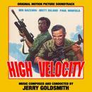 High Velocity - Original Soundtrack Recording thumbnail