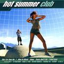 Hot Summer Club thumbnail