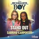 "Stand Out (From ""How To Build A Better Boy"") (Single) thumbnail"