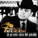 Tu Ya Eres Cosa Del Pasado (Single) thumbnail