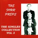The Singles Collection, Vol. 3 thumbnail