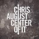 Center Of It (Single) thumbnail