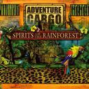 Spirits Of The Rainforest thumbnail