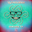 Samsara EP thumbnail