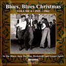 Blues Blues Christmas, Vol 4 thumbnail