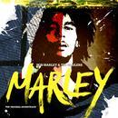 Marley - The Original Soundtrack thumbnail