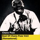 Best Of Chano Pozo Vol2 (Remastered) thumbnail