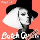 Butch Queen: Ru-Mixes thumbnail