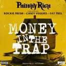 Money In The Trap (Single) (Explicit) thumbnail