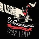 Wannamama (White Arc Dub-Deezer Mix) (Single) thumbnail