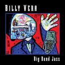 Big Band Jazz thumbnail