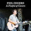 A Fistful Of Covers thumbnail