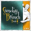 Sunday Brunch Beats thumbnail