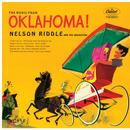 The Music From Oklahoma! thumbnail