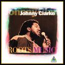 Roots Music thumbnail
