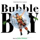 Bubble Boy (Original Motion Picture Soundtrack) thumbnail