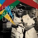 Umbabarauma thumbnail