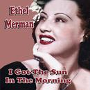 I Got The Sun In The Morning thumbnail