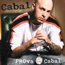 Prova Cabal thumbnail
