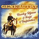Cowboy Hymns & Songs Of Inspiration thumbnail