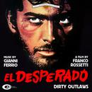 El Desperado thumbnail